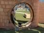 Spiegelmauer